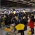 중국 화장품시장, 가성비에 밀리나?
