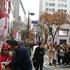 2월 중화권 수출 34 감소, 화장품 총체적 위기