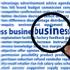 4월부터 중소기업 대출 시 연대보증 폐지