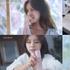 잇츠스킨, 전속모델 혜리 첫 광고 공개