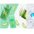 세계 최초 '수분 스틱형 자외선 차단제' 한국콜마 개발 성공