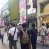 5월 화장품 중국 수출 154 급증