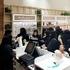사우디아라비아 1호점 오픈 '네이처리퍼블릭', 산유국 진출 선포