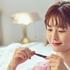 로라 메르시에, 뮤즈 정유미 '핫 여름, 핫 레드립' 영상 공개