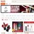 알리바바 vs 징둥, 한국기업 유치 경쟁