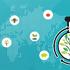 '나고야의정서' 유전자원관리센터  오픈