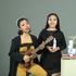 SCJ TV 베트남 & 코스앤코비나 홈쇼핑 완판 행진