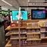 화장품, EU시장 놓고 일본과 치열한 경쟁 예고