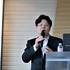 중국, 소비 양극화에 '실속형'으로 대응 필요