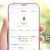 '케모포비아' 부추기는 화장품 앱 '화해'