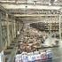 4분기 화장품 수출 CIS·중국 호조 전망