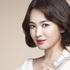 피부 빛·결·윤기 3중 케어, 설화수 '예빛크림'
