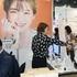 우수한 제품력 바탕 타깃형 마케팅에 바이어들 관심