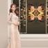 현대백화점면세점 첫 모델 '윤아X정해인' 시너지 기대