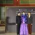 LG생활건강 '후', 문화재청과 '왕실여성 문화지킴이' 후원