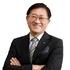 중국통 서경배 회장의 '메멘토 모리'