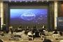 중국 디지털경제 대응, '오픈마인드로 몸집은 가볍게'