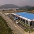 잇츠한불, 항저우 1호점 오픈, 후저우공장 가동에 기대