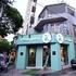 베트남 화장품시장, '제2의 중국' 가능성 높다