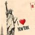 뉴욕, 뉴요커를 사랑하게 만든 브랜딩 전략