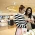 서울 찾은 외국인, '화장품' 가장 많이 구매