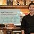 문화마케팅 접목, 카베엘라 향한 소비자 관심 고조