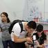 중국 중앙경제공작회의, '안정'에 초점
