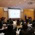 대한화장품산업연구원,  22일 아마존 활용 '수출활성화 지원 세미나' 개최