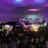 커밋뷰티, '코덕 뷰토피아'의 소통 축제