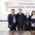 티파니앤뷰티, 라이브 V-커머스 마케팅으로 중국 공략