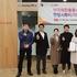 한국화장품중소기업수출협회-안양시뷰티기업인협회 MOU