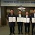 한국콜마, 자생식물의 화장품소재 개발에 앞장