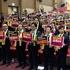 '화가연 지원'에 최선…국회의원들 약속