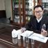 국내 최초 '투명 PLA 화장품용기' 개발