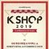 유통 혁신기술 한 자리에...K SHOP 6월 개최