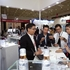 인-코스메틱스 코리아, 글로벌 원료기업 대거 참석