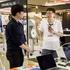 미래 매장, 미래 고객의 변화는? 'K-Shop 2019'