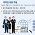 K-브랜드 보호 '지식재산권 설명회' 6월 21일 개최