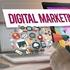 디지털 마케팅 잘하려면?
