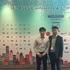 한국콜마 최인환 연구원 '아시아 젊은 과학자상' 수상