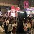 'KCON 2019 태국' 참가 기업 모집