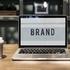 브랜드와 마케팅의 관계