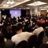왕홍 라이브 방송+셀러 소싱으로 열띤 분위기 연출