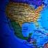 한·중미 FTA, 국회 통과 10월 1일부터 적용
