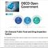'국민청원 안전감사제' OECD 혁신사례로 선정