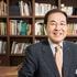 윤동한 회장, 유튜브 상영 관련 '사과'