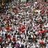 홍콩 시위 장기화, 화장품 수출 영향은?