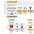 9월 온라인거래 1조957억원, 신기록