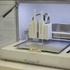 아모레퍼시픽, 3D 프린팅 마스크팩 CES 2020혁신상 수상