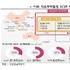 아·태 16개국 메가 FTA 타결...36억명 시장 열려